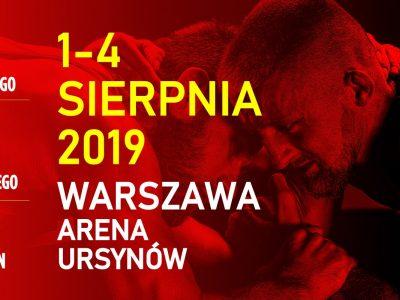 Open Poland та меморіал Зіолковського